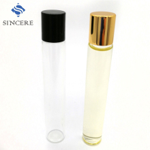 Long lasting fragrance perfumes 7ml perfume oil