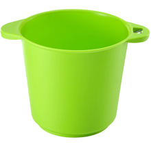 Coolers & Holders Type excellent quality low price sand ice plastic bucket