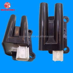 montero pajero 3.0 3.5 v6 ignition coil oem number FC0020 MD314582