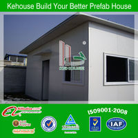 Modular Low Cost Applicative Nice Prefabricated Cheap Timber Prefab Homes