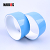Thermal Conductive Adhesive Heat Tranfer Tape for Attachhing Heat Sink to Heat Source