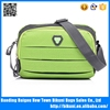 SHENGXILU 2016 Spring new fashion single shoulder sling bag nylon multi function crossbody messenger bag