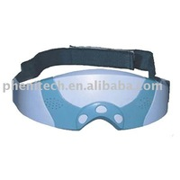 2012 hotsale Eye massager Facial Eye Care Massager