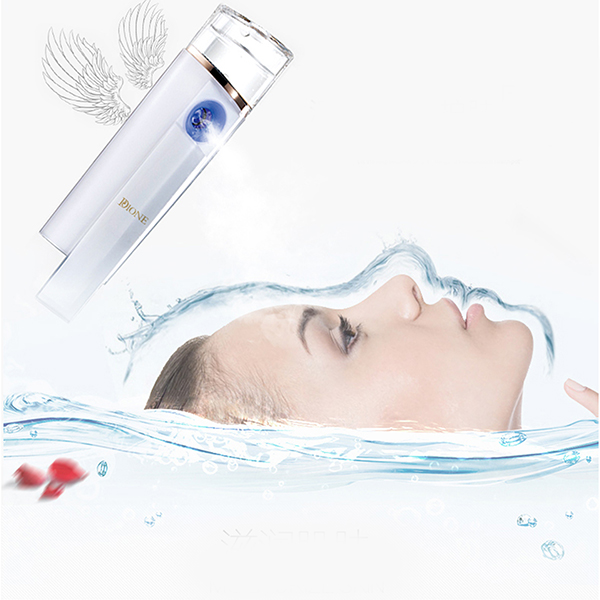 Multi-Functional Beauty Sprayer Professional Therapy Sprayer