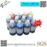 Professional Can0n Wide Format Printer Pigment Ink Online Dropshipping