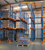 /product-detail/stackable-standard-drive-in-thru-pallet-rack-with-warehouse-60644620290.html
