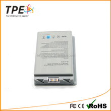 TPE Lithium notebook battery for Apple A1078 A1045 A1148 Part No. M9325, M9325G/A