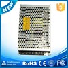 High Frequency External Pc Electroplating Power Supply