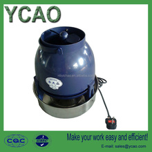 HOT !Small water misting sysetem for greenhouse , mini fogger machine , mushroom humidifier