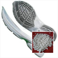 Recycled pvc compound;shoes sole granules Soft Pvc comound