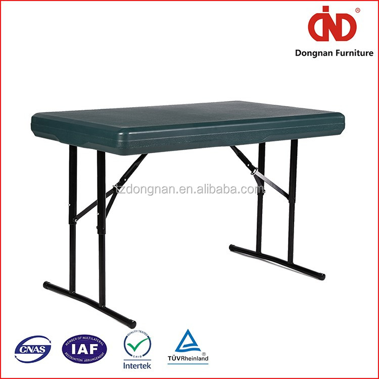 2016 wholesale eco-friendly dining tables and chairs sets