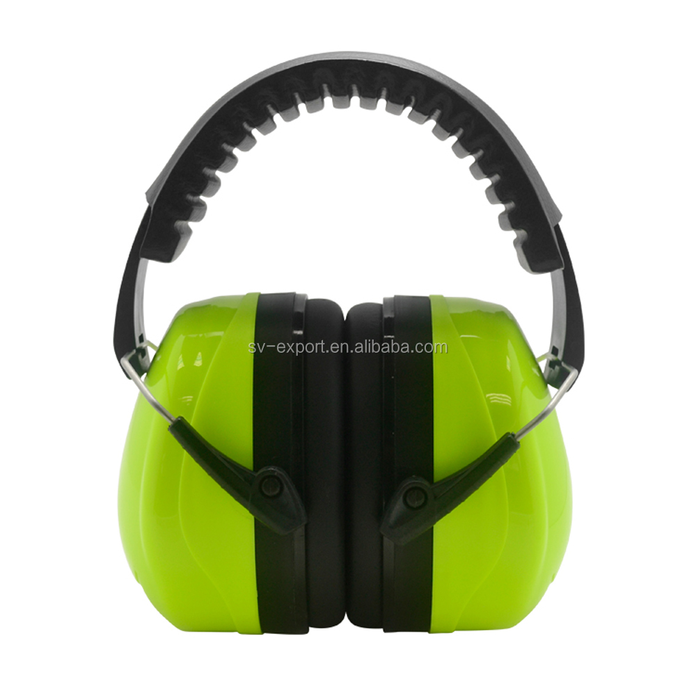 Hearing Protector safety ear muff