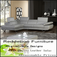 furniture salon sofa components, sofa bed for sale philippines, modern leather sofa