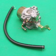 Carburetor for Subaru Robin EY28 Generator Lawnmower Gas Gasoline Engine