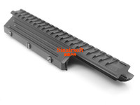4th Gen. Deluxe FN FAL Mount with Integral Sliding Rail MNT-T981C Free Shipping