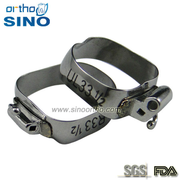 sino ortho highly performance ora band