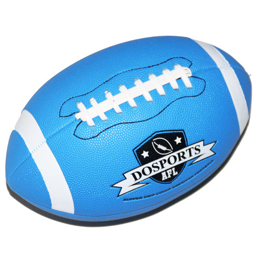 Custom Cheap Price Rubber Mini American Football