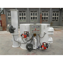 high quality animal carcasses incinerators, environment incinerators Ship Small Medical Waste