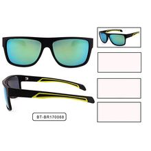 On-time delivery men Original Color Safety ben x sunglasses Fashion x sport sunglasses