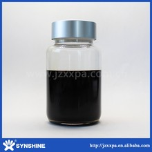 T-3263 Diesel Engine Oil Additive Package / Additive for diesel engine oil/ CI-4,