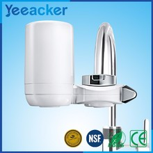 Domestic water purification machine/tap water purifier/drinking water filter