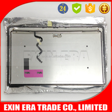 For iMac A1419 LM270QQ1(SD)(A2) IPS Retina 5K Display LCD Screen Late 2014 & 2015