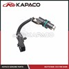 /product-detail/17106681universal-throttle-position-sensor-for-opel-astra-f-56_-57_-1991-09-1998-09-60478600972.html