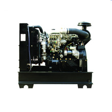 high quality model 4JB1T(493 turbo) diesel engine for genset