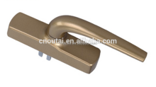 hardware product sliding glass door hardware brass hardware plastic handle