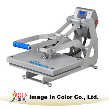 Lowest price T-shirt heat press machine