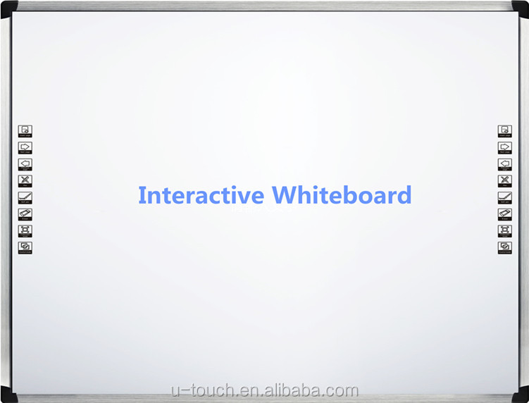 Interactive Whiteboard for teaching.jpg