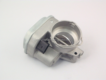 038 128 063G/M/L/F throttle body