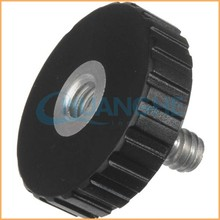 China supplier 1/4 screw hidden camera