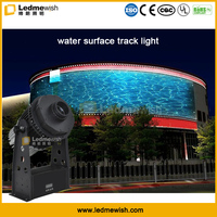 2016 NEW Outdoor 150w LED Water