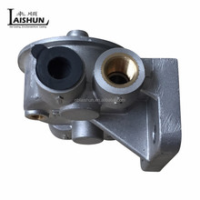 precision die cast toyota parts/boron steel casting parts/a390 die casting aluminum parts