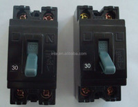 INT50 series 30A mini moulded case circuit breaker
