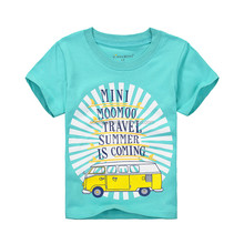new design unisex cotton baby doll t shirts wholesale