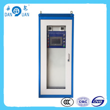 Water Pump Electrical Control Panel System of China