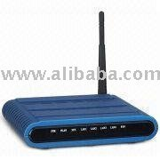 Wirless Access Point