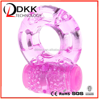 XF201 Best selling beautiful Vibrating cock ring pictures,low price male cock rings for penis enlargement