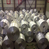wholesale high quality high quality 420j2 stainless steel coil free samples