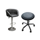 popular hot selling vintage office chair ESD workshop chair