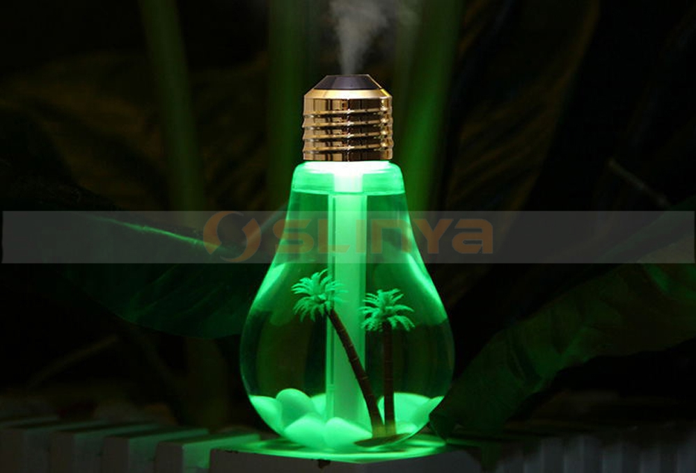 Light bulb humidifier 8035 170519 (6).jpg