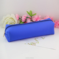 Airport hotel travel portable packaging bags for sundries makeups