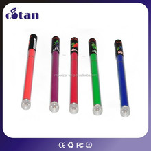 2015 hot-selling lb cigarette disposable electronic cigarette pen wholesale