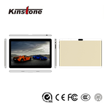 Wholesale 10.1inch Android Tablet pc 8GB ROM Android 7.0 system support wifi/3G dual sim card 800*1280IPS MTK8321