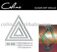 Sugar Art Mould ,Cake Decorating Tools ,