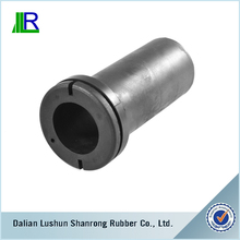 Factory price rubber vibration damper