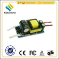 12w 300ma constant current led driver
