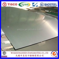 Discount!!BV ISO Certificated FACTORY !! 316l 304 stainless steel sheet /plate